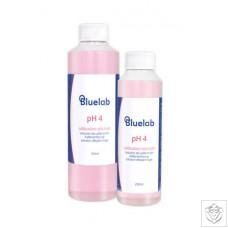 Bluelab pH4.0 Calibration Solution Bluelab