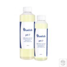 Bluelab pH7.0 Calibration Solution Bluelab