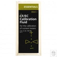 CF Standard 2.8mS 30ml Sachet Essentials