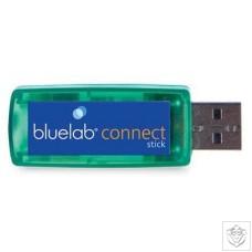 Bluelab Connect Stick Bluelab
