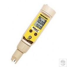 Waterproof ECTestr 11 EUTECH Instruments