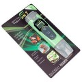 Waterproof EcoTestr pH 1 EUTECH Instruments