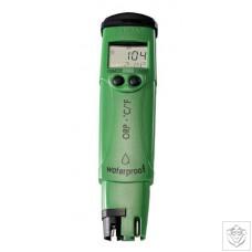 HI-98120 Pocket ORP(Redox)/°C Tester Hanna