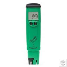 HI-98121 Pocket pH and ORP (Redox) Tester