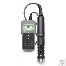 HI-98194 Multiparameter Waterproof Meter Hanna