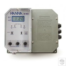 HI-9931-2 Wall Mounted EC Controller with Proportional Function