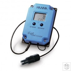 HI-993301 EC/TDS Temperature Grocheck Monitor Hanna