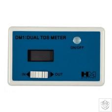 HydroLogic Stealth - RO TDS Monitor HydroLogic