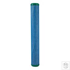 Hydrologic TALLBoy Green Coconut Carbon Filter HydroLogic