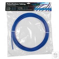 "HydroLogic 1/4"" Blue Tubing Pack 50ft HydroLogic"