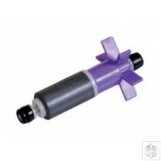Impeller for MaxiJet MJ500 and MJ1000 Maxi-Jet