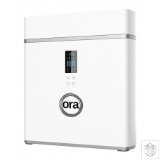 Ora Reverse Osmosis (RO) System ORA