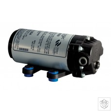 Hydrologic Stealth - RO - Booster Pump