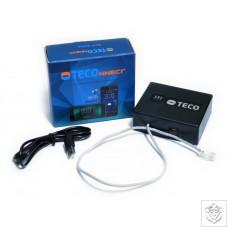TECOnnect Wi-Fi Device - HY500/HY1000/HY2000 Teco