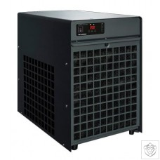 TK6000 6000 Litre Chiller/Heater Teco