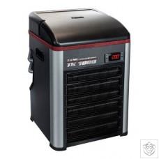 TK1000 1000 Litre Chiller/Heater Teco
