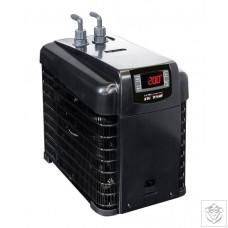 TK150 150 Litre Capacity Teco