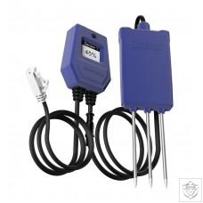 Trolmaster (WCS-1) Water Content Sensor - Aqua-X TrolMaster