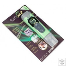Waterproof EcoTestr pH 2 EUTECH Instruments
