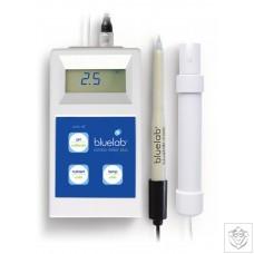 Bluelab Combo Meter Plus Bluelab