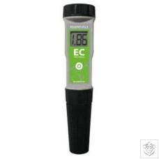 EC Pro Waterproof and Drop Proof Meter Essentials