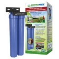 Garden Grow Filter Unit - 480 Litres/Hour GrowMax Water