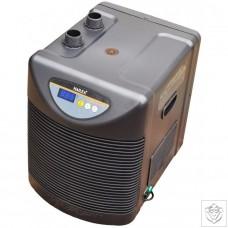 Water Chiller (HC-300A) 1000-2500LPH for 300L Reservoir