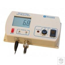 Smart Continuous Conductivity Monitor MC310 Milwaukee
