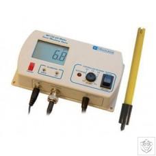 MC122 pH Controller Milwaukee