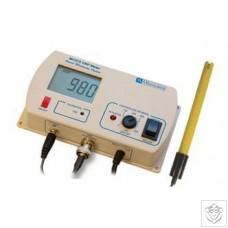 MC510 ORP Controller