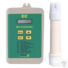 MiniDoser EC Complete Kit Autogrow