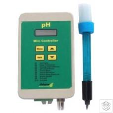 MiniDoser pH Complete Kit Autogrow