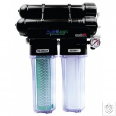 Hydrologic Stealth - RO200 - Reverse Osmosis Filter - 200GPD