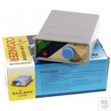 Ozoniser Water Steriliser N/A