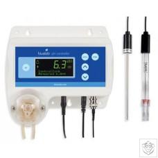 pH Controller Bluelab
