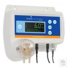 pH Controller Connect - Monitor & Doser Bluelab