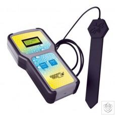 SmartBee Handheld Water Content Meter SmartBee