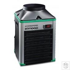Teco HY1000 Hydroponic Chiller 1000 Litre Capacity Chiller Teco