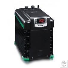 Teco HY150 Hydroponic Chiller 150 Litre Capacity Chiller Teco