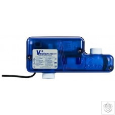 UV Steriliser V2 - Destroys Pythium