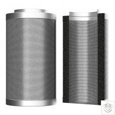 CarboAir 60 Carbon Filters CarboAir