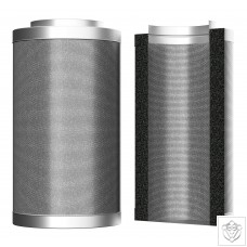 CarboAir 60 Carbon Filters
