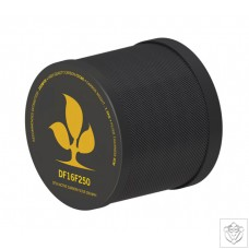 Secret Jardin DF16 Carbon Filter 250m3/h - 150cfm