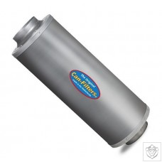 CAN Inline Carbon Filters