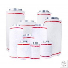 """4"""" - 12"""" Mammoth Carbon Filters"""