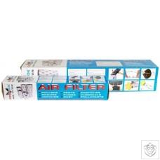 Odorsok Carbon Filters Odorsok