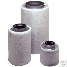 Quality Carbon Filters
