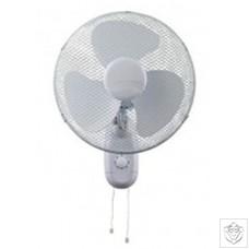 """16"""" 400mm Wall Fan"""