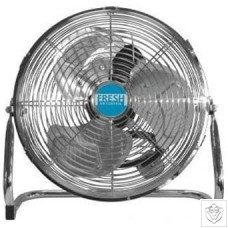 Grow Room Industrial Floor Fan / Blower
