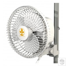 16W Monkey Fan MK2 Secret Jardin